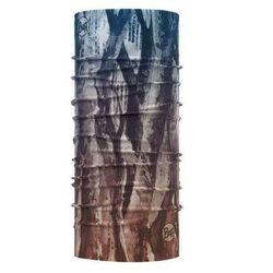 Chusta UV, Insect Shield Buff® Trees Multi