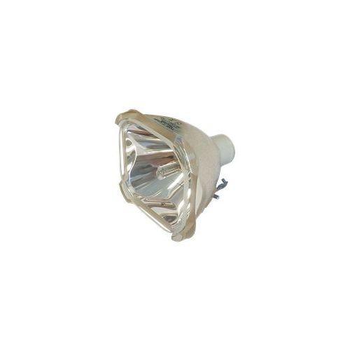 Lampy do projektorów, Lampa do INFOCUS IN12 - oryginalna lampa bez modułu