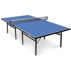 Stół tenisowy ping-pong HS-T001