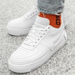 Nike Wmns Air Force 1 Jester XX (AO1220-101)