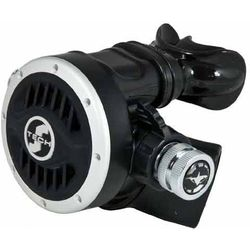 II-gi stopień Automat Scubatech R 5 ICE Special/ R 5 TEC / R 2 TEC / R 6 ICE - 12009-1