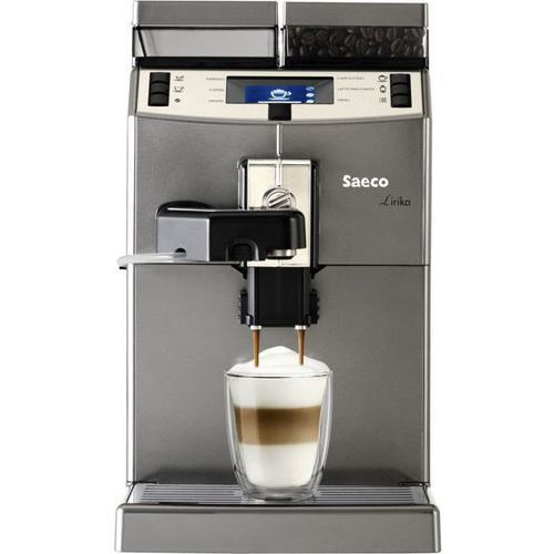 Ekspresy do kawy, Saeco One Touch Cappuccino
