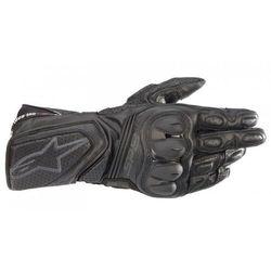 Alpinestars rękawice motocyklowe sp-8 v3 czarny