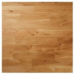 Deska podłogowa GoodHome Visby 15 x 90 mm olejowana 0 864 m2
