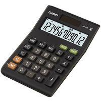 Kalkulatory, Kalkulator stołowy Casio
