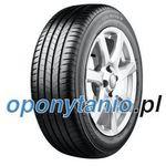 Opony letnie, Seiberling Touring 2 235/40 R18 95 Y