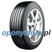 Seiberling Touring 2 185/65 R15 88 T