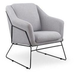 Fotel SOFT II