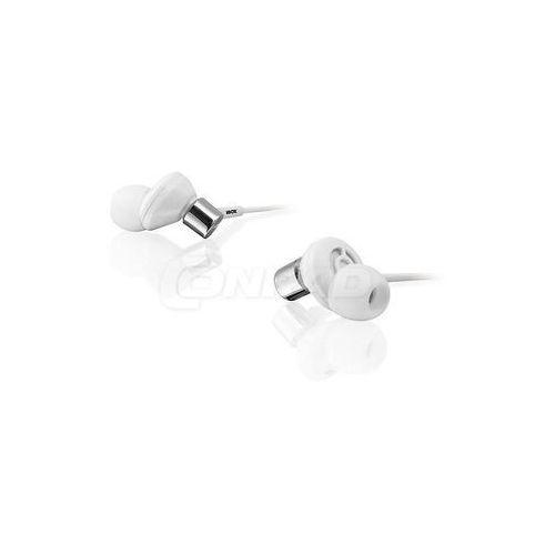 Słuchawki, iBox HPI P009