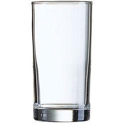 Hendi Szklanka wysoka Arcoroc Princesa ø66x(H)127 280 ml (48 sztuk) - kod Product ID