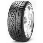 Opony zimowe, Pirelli SottoZero 3 275/35 R19 100 V