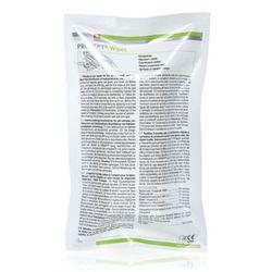 Chusteczki dezynfekcyjne Prosept Wipes OCC 120szt