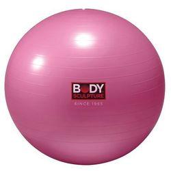 BODY SCULPTURE - BB 001 56CM OUTLET - Piłka gimnastyczna anti-burst 56 cm