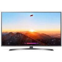 Telewizory LED, TV LED LG 55UK6750