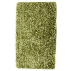 Dywanik Colours Kaiser 60 x 100 cm zielony