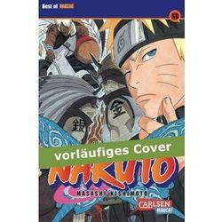 Naruto. Bd.56 Kishimoto, Masashi