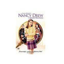 Nancy Drew i Tajemnice Hollywood (Nancy Drew Mystery In Thehollywood Hills)