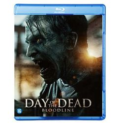 Movie - Day Of The Dead:..
