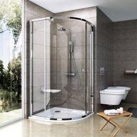 Kabiny prysznicowe, Ravak Pivot (376AAC00Z1)