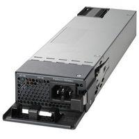 Pozostały sprzęt sieciowy, AIM-VPN/EPII-PLUS Moduł do sprzętowej akceleracji VPN DES/3DES/AES
