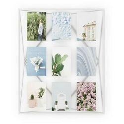 UMBRA ramka na zdjęcia PRISMA 46x56 cm - biały