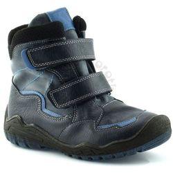 Buty zimowe dla dzieci Kornecki 06028 Obuwie zimowe -20% (-20%)