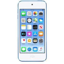 Apple iPod touch 32GB 7gen