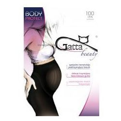 Rajstopy Gatta 100 Body Protect
