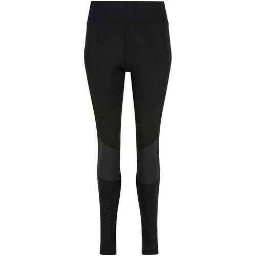 Trekking, Berghaus Lelyur Spodnie trekkingowe Kobiety, black/black UK 16 | XL 2021 Spodnie wspinaczkowe