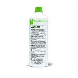 Kerakoll Czyścik do Fugalite Eco 1l Fuga Soap