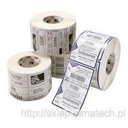 Etykieta termiczna 100x170 rolka 250 szt