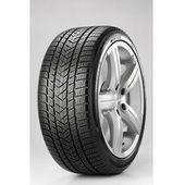 Pirelli Scorpion Winter 265/40 R22 106 V