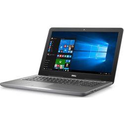 Dell Inspiron 5567-6066