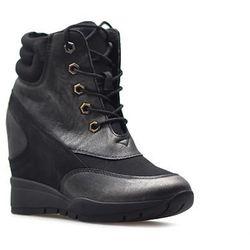 Sneakersy Sergio Leone 27132 Szare/Stalowe
