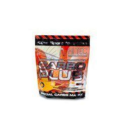 Hi-Tec Nutrition Carbo Plus 1000g