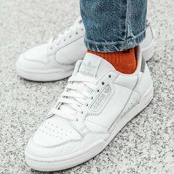 Adidas Continental 80 W (EE8925)