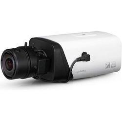 Kamera IP sieciowa BCS-BIP8200-III 2MPx
