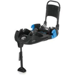 Römer Baza Belted Isofix do fotelików/nosidełek Baby Safe Plus & Baby Safe Plus SHR