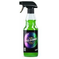 ADBL Glass Cleaner (2) 500ml płyn do szyb