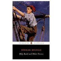 Literatura kobieca, obyczajowa, romanse, Billy Budd and Other Stories