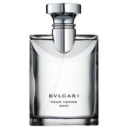 Bvlgari Soir Men 30ml EdT