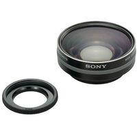 Konwertery fotograficzne, Sony VCL-HGA 07 B