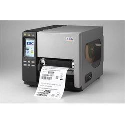TSC TTP-384MT