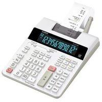 Kalkulatory, Kalkulator Casio FR-2650RC - Super Cena - Autoryzowana dystrybucja - Szybka i tania dostawa