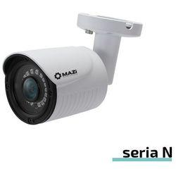 Mazi IWN-42IRL Kamera IP 4Mpx 3,6mm IWN-42IRL - Autoryzowany partner Mazi, Automatyczne rabaty