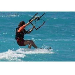 Kurs kitesurfingu dla początkujących - I stopień IKO
