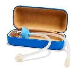 Sanity Nosalek aspirator do nosa x 1 sztuka