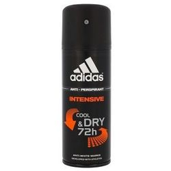 Intensive dezodorant spray 150ml