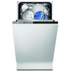 Electrolux ESL4500