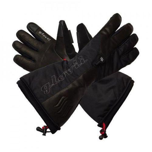 Odzież do sportów zimowych, Glovii GS9 (ogrzewane)